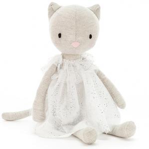 Jolie Katt från Jellycat