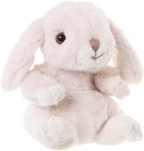 Kanin Kanini Pale Pink, 15cm - Bukowski Design