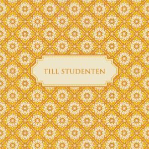 Kort Till Studenten