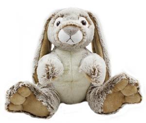 Kaninen Stampe - Molli Toys | Nalleriet.se