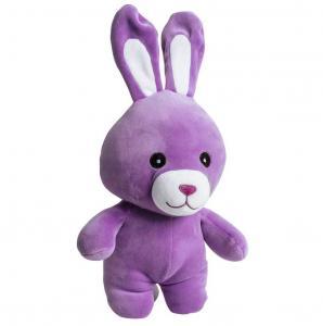 Cuties Kanin - Molli Toys | Nalleriet.se