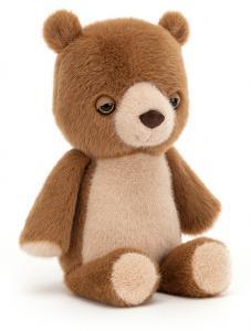 Beebi Teddybjörn, 30cm från Jellycat