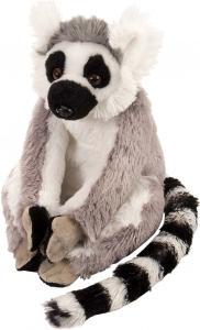 Lemur, 20cm