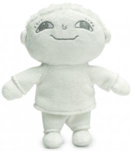 Mållgan, 16cm (Alfons Åberg) från Teddykompaniet