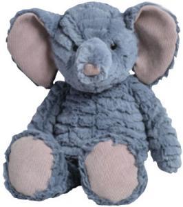 Elefanten Lovalia - Molli Toys