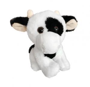 Mollis Kossa, 18cm - Molli Toys | Nalleriet.se