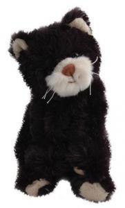 Katten Bambo från Bukowski Design, 23cm