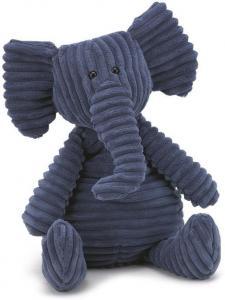 Cordy Roy Elefant, 40cm - Jellycat