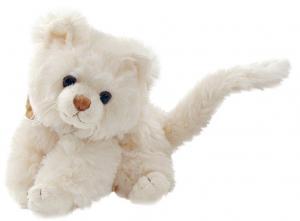 Katten Guccio Cream (Astrid), från Bukowski design, 25cm