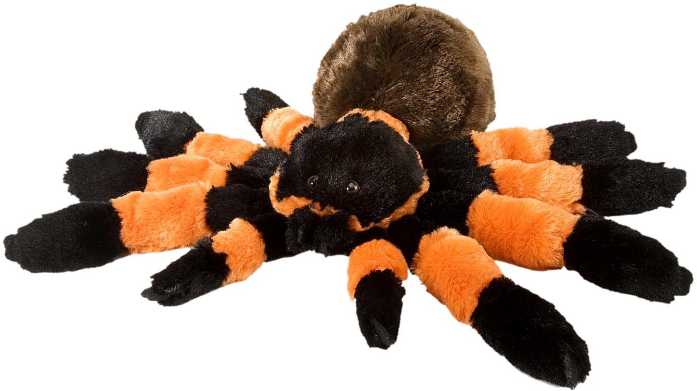 Tarantula (Fågelspindel), 30cm - Wild Republic
