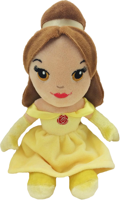 Disney Belle, 22cm