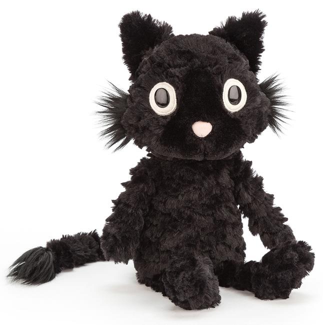 Dapperdots Katt - Jellycat