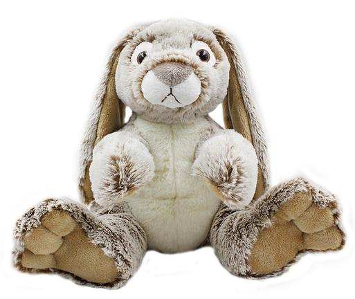 Kaninen Stampe - Molli Toys
