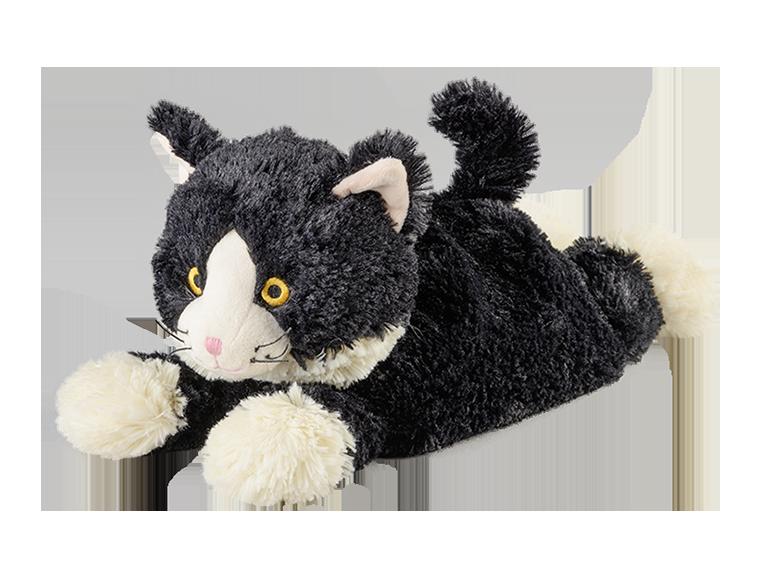 Värmenalle - Katten Kerstin