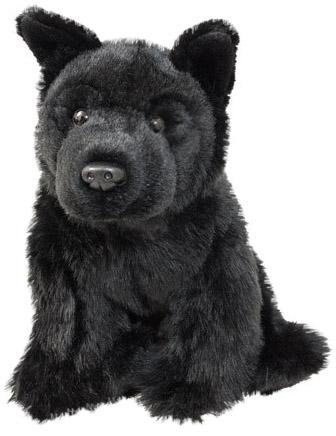 Svensk Lapphund - Svenska Kennelklubben