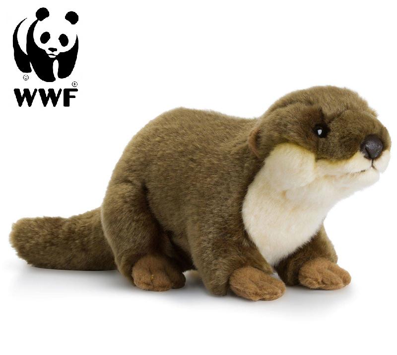 Utter - WWF
