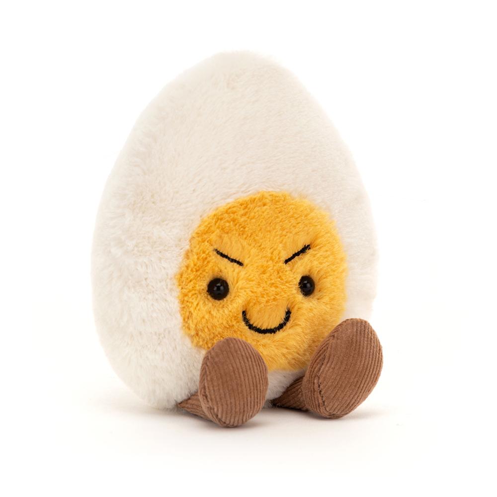 Luriga ägget - Jellycat