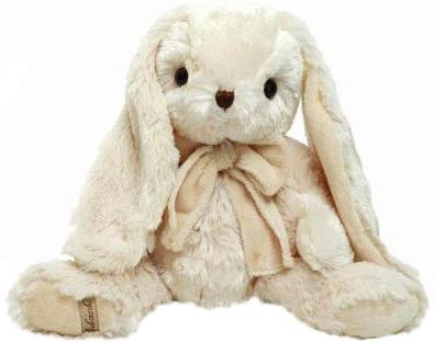 Andre, kanin från Bukowski Design, 40cm