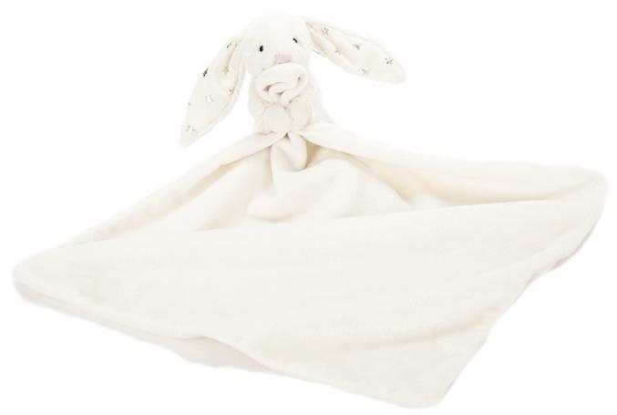 Bashful Twinkle Kanin snuttefilt - Jellycat