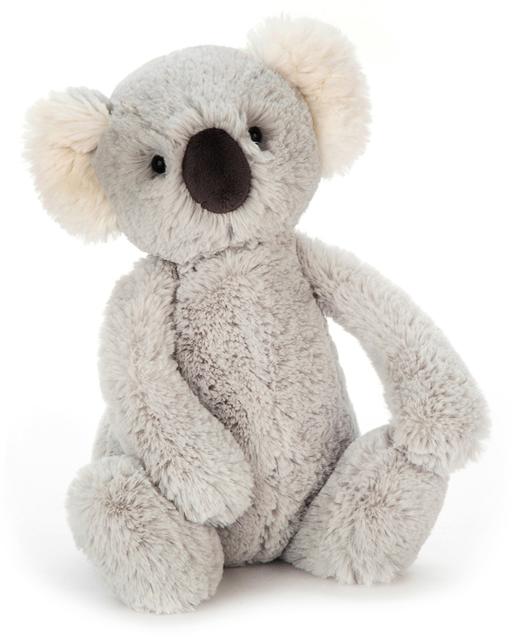 Bashful Koala, 30cm - Jellycat