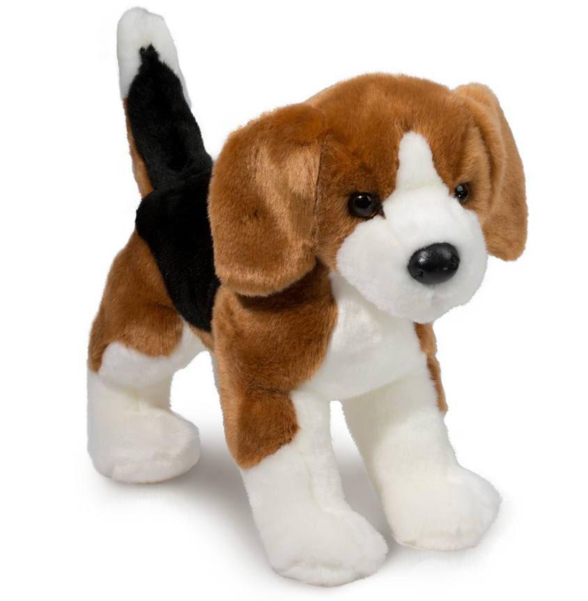 Beagle - Douglas Mjukisdjur