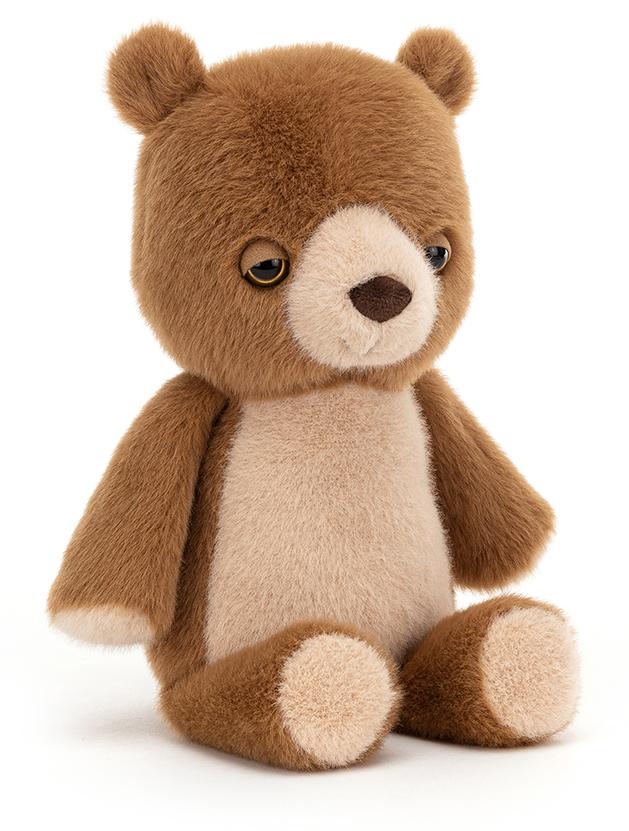 Beebi Teddybjörn, 30cm - Jellycat