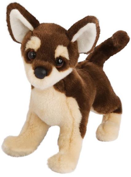 Chihuahua - Douglas Mjukisdjur