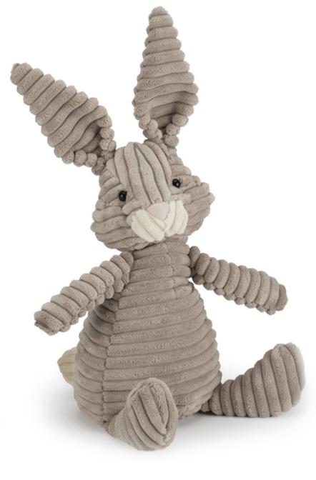 Cordy Roy Hare, 41cm - Jellycat