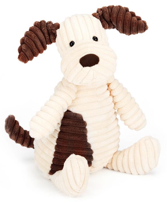 Cordy Roy Hund, 41cm - Jellycat