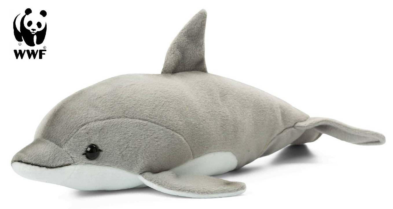 Delfin - WWF