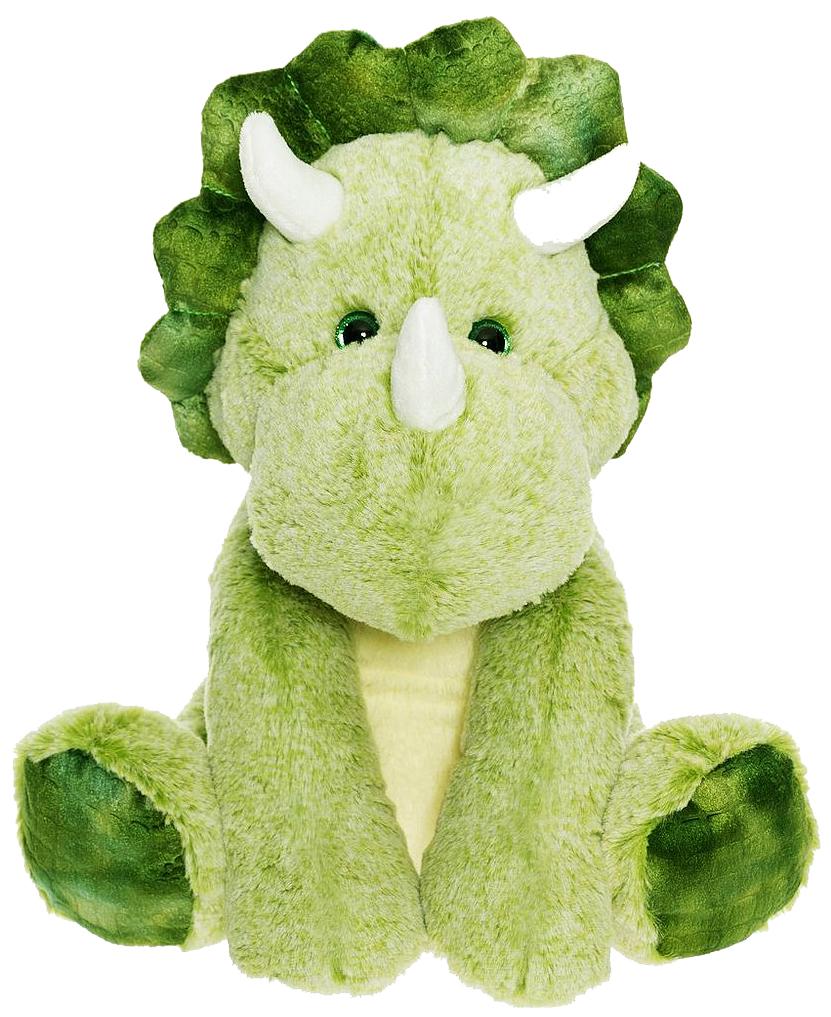 Dinosaurien Dino, 25cm - Teddykompaniet