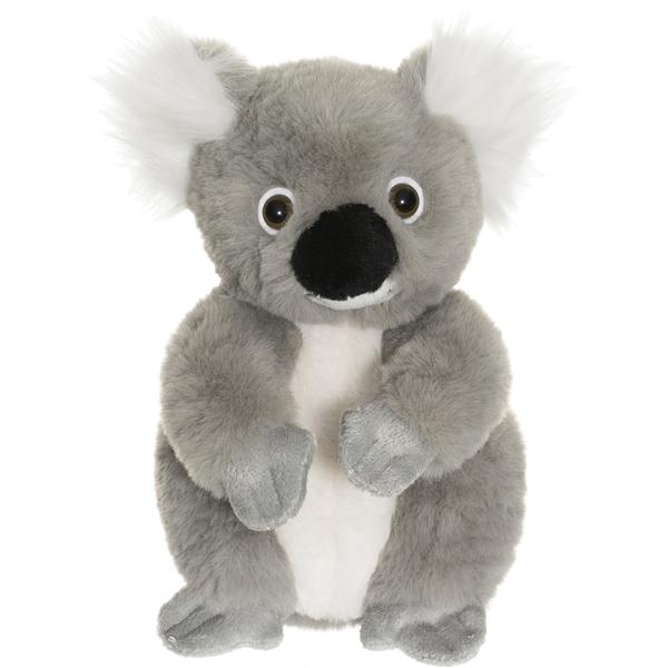 Dreamies Koala, 19cm - Teddykompaniet