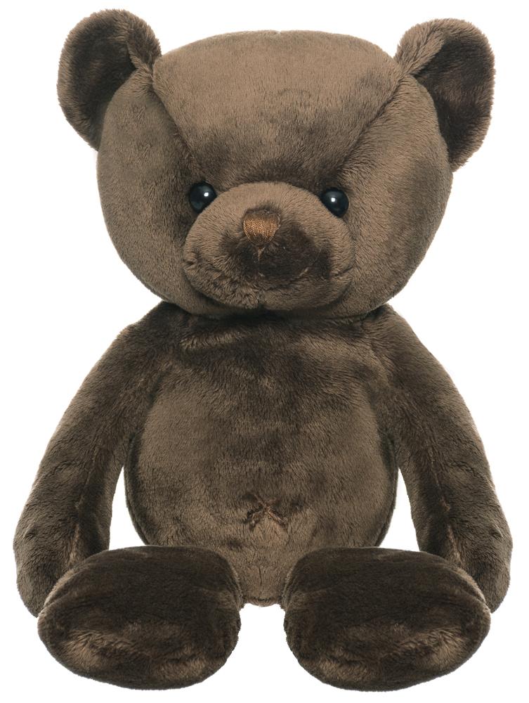 Nalle Elliot, stor - Teddykompaniet