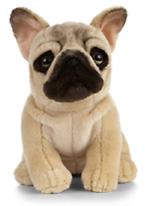 Fransk Bulldogg - Keycraft Living Nature