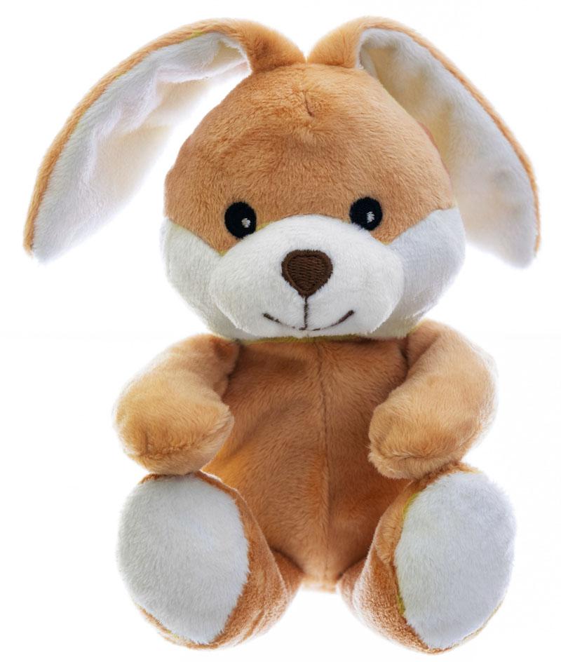 Värmenalle Mini Kaninen Katinka