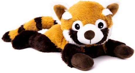 Värmenalle Röda Pandan Penny