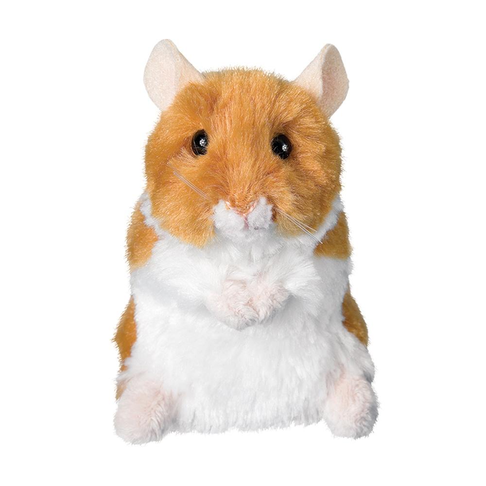 Hamster - Douglas Mjukisdjur