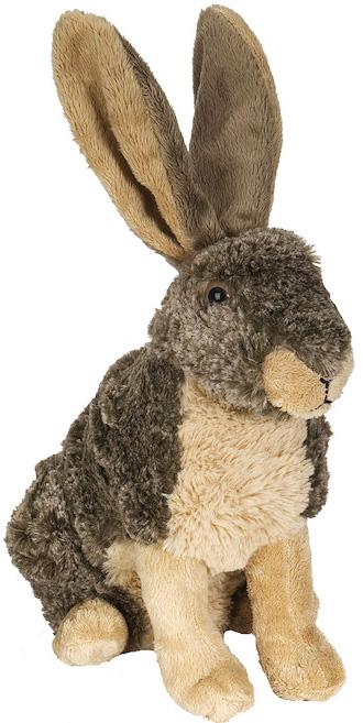 Hare, 30cm - Wild Republic