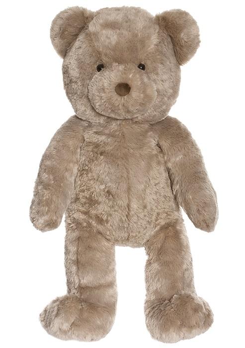 Nalle Helge Junior, 100cm - Teddykompaniet