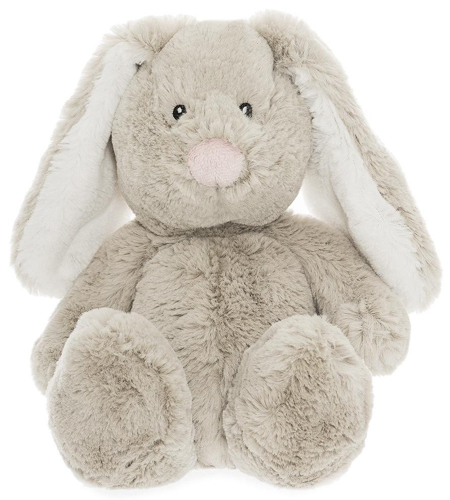 Kaninen Jessie, liten - Teddykompaniet