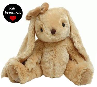 Kanin Cornelia från Bukowski Design, 40cm