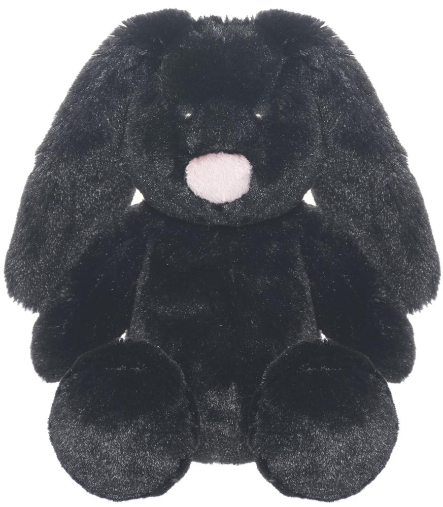 Kaninen Jessie, mini - Teddykompaniet