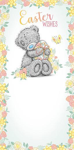 Kort, Easter Wishes