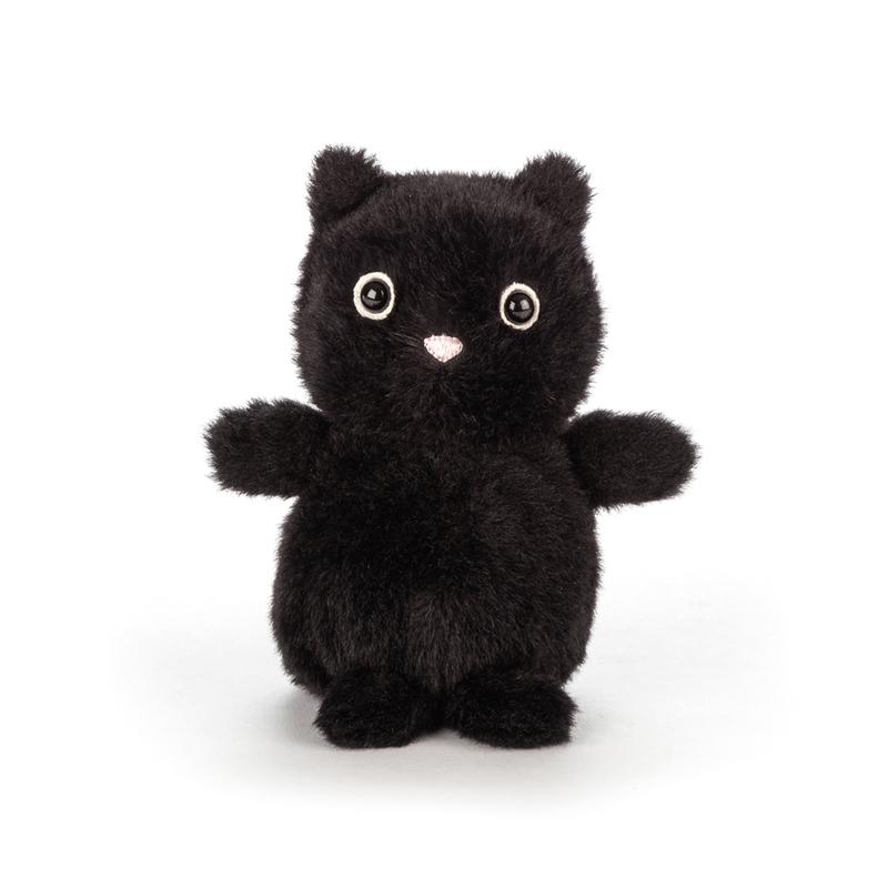 Kutie Pops Katt, 11cm - Jellycat