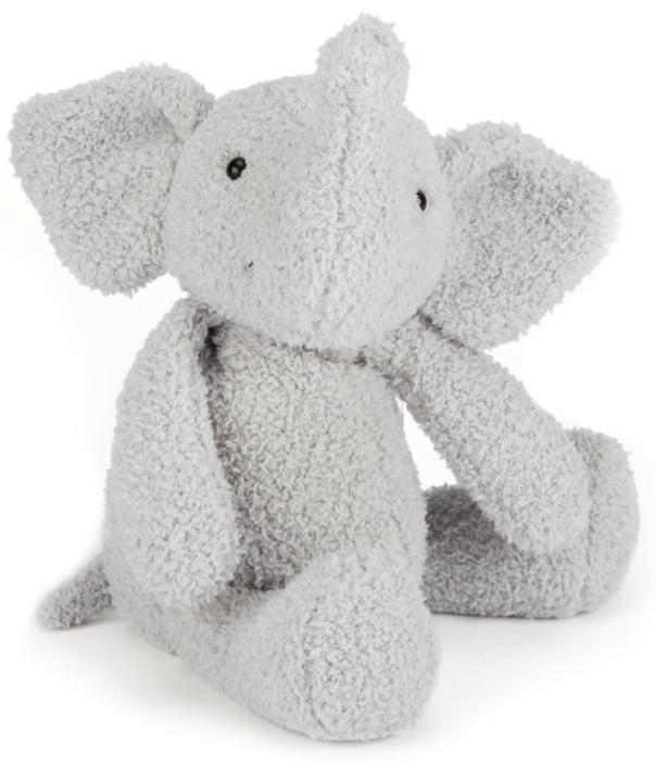 Little Elly Elefant, 27cm - Jellycat