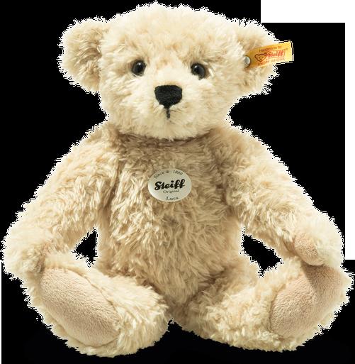 Luca Teddy bear, 30cm - Steiff