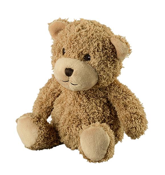 Värmenalle - Minis Nallen Teddy