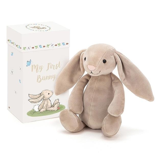 My First Bunny - Jellycat