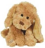 Hunden Buddy, från Bukowski Design, 27cm