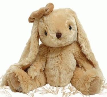 Cornelia, kanin från Bukowski Design, 40cm